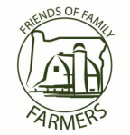 Friends of Family Farmers, Farm to Fork Farm Dinner in Rogue Valley Southern Oregon Supporting Local Food and Local Farms