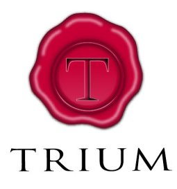Trium Wines, Farm to Fork, Farm Dinners and Farm to Table Restaurant in Rogue Valley Southern Oregon Celebrating Local Food, Local Wine, Local Farms