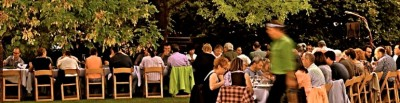 Farm to Fork Events, 2011 Farm Dinners Celebrating Oregon Farmers Winemakers & Food Artisans